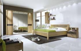 Wiemann Schlafzimmer Lugano