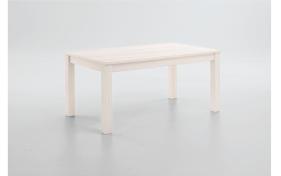 schwinger 3821 in blau online bei hardeck kaufen. Black Bedroom Furniture Sets. Home Design Ideas