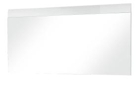 Spiegel GW-Adana in weiß, 134 x 63 cm