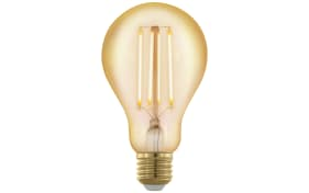 LED-Filament Golden Age AGL 4W, 13,3 cm
