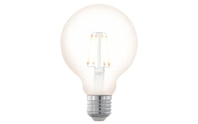 LED-Leuchtmittel Globe Northern Lights 4W / E27 / 390 LM