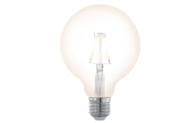LED-Filament Globe Northern L 4W / E27 / 390 LM