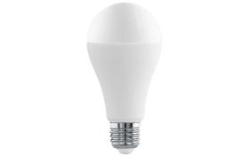 LED-Leuchtmittel Tropfen 11563 16W / E27, 3000 K