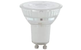 LED-Leuchtmittel 11575 5,2W / GU10, 3000 K