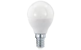 LED-Leuchtmittel 11644 Kerze 5,5W / E27
