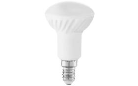 LED-Leuchtmittel 11431 5W / E14 / 400 Lumen