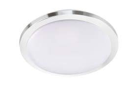 LED-Deckenleuchte Competa 1-ST, 40 cm