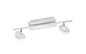 LED Strahlerleiste Sileda