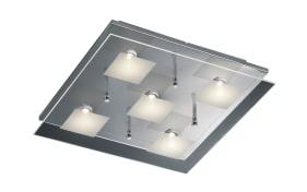 LED-Deckenleuchte Osram, 38 cm