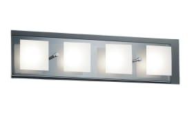 LED-Wandleuchte Osram, 45 cm