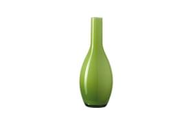Tischvase Beauty in grün