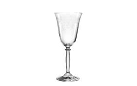 Rotweinglas Avalon, 330 ml