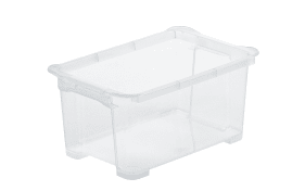 Aufbewahrungsbox Evo Easy, 4 l
