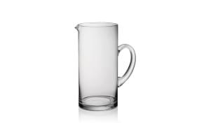 Saft-/Wasserkrug Sofia, 1,8 l