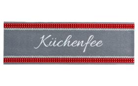 Fußmatte Miabella Kitchenfee, 50 x 150 cm