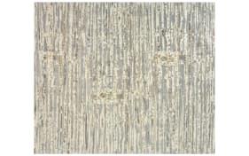 Teppich Elsa in hell-natur, 175 x 240 cm