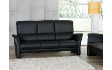 3-Sitzer 9603 Tangram in kohle