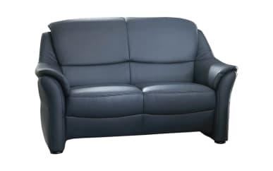 2-Sitzer Ponza in dunkelblau