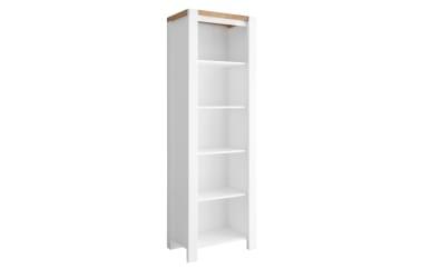 Standregal 5008 in weiß