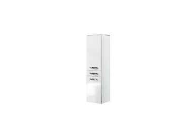 Mittelschrank 3060 in weiß