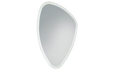 Spiegelpaneel inklusive LED-Beleuchtung