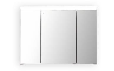 Spiegelschrank Cool Line in Eiche natur-Optik