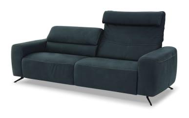 3-Sitzer MR 260 in graphit