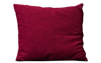 Kissen MR 390 in rot