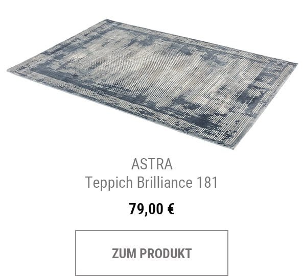 Teppich Brilliance 181