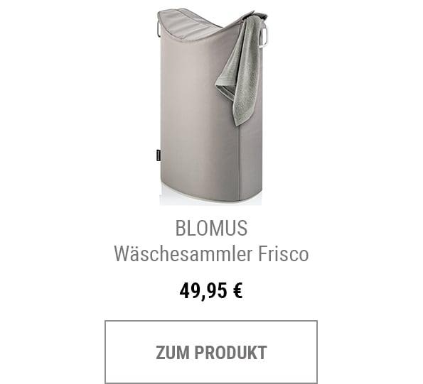Wäschesammler Frisco