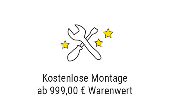 Gute Mobel Gunstig Online Kaufen Bei Hardeck