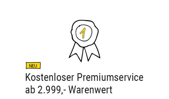beliebte möbelhäuser logos roller kostenloser premiumservice gute möbel günstig online kaufen im einrichtungshaus hardeck