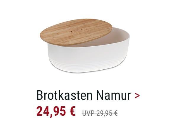 gute m bel g nstig online kaufen im einrichtungshaus hardeck. Black Bedroom Furniture Sets. Home Design Ideas