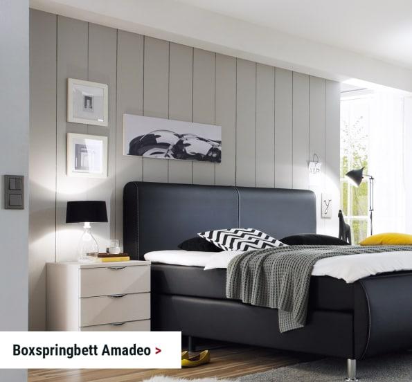 hilden mbel elegant ecksofa anthrazit beidseitig montierbar with hilden mbel interesting large. Black Bedroom Furniture Sets. Home Design Ideas