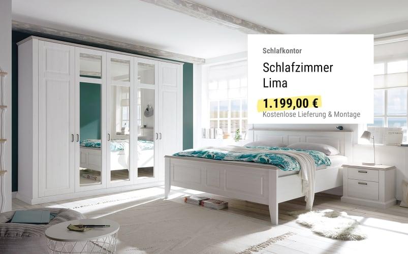 Möbel Bild Möbel Hardeck Bramsche Verkaufsoffener Sonntag 2018