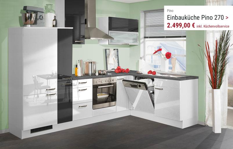 Küchen düsseldorf günstig  Gute Möbel günstig online kaufen im Einrichtungshaus HARDECK