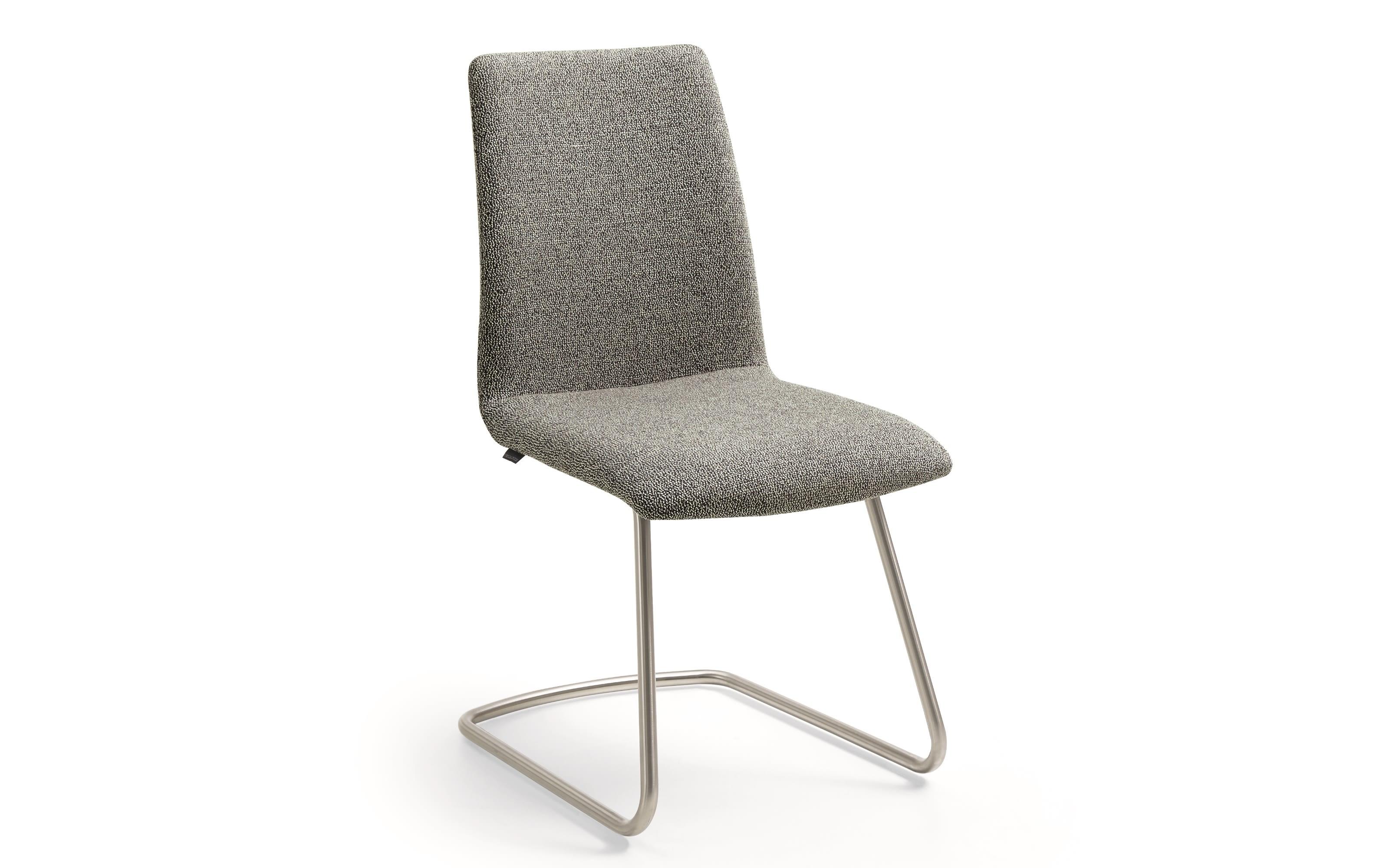 Stuhlgruppe Zoe/ET644 in Santana Eiche hell geölt