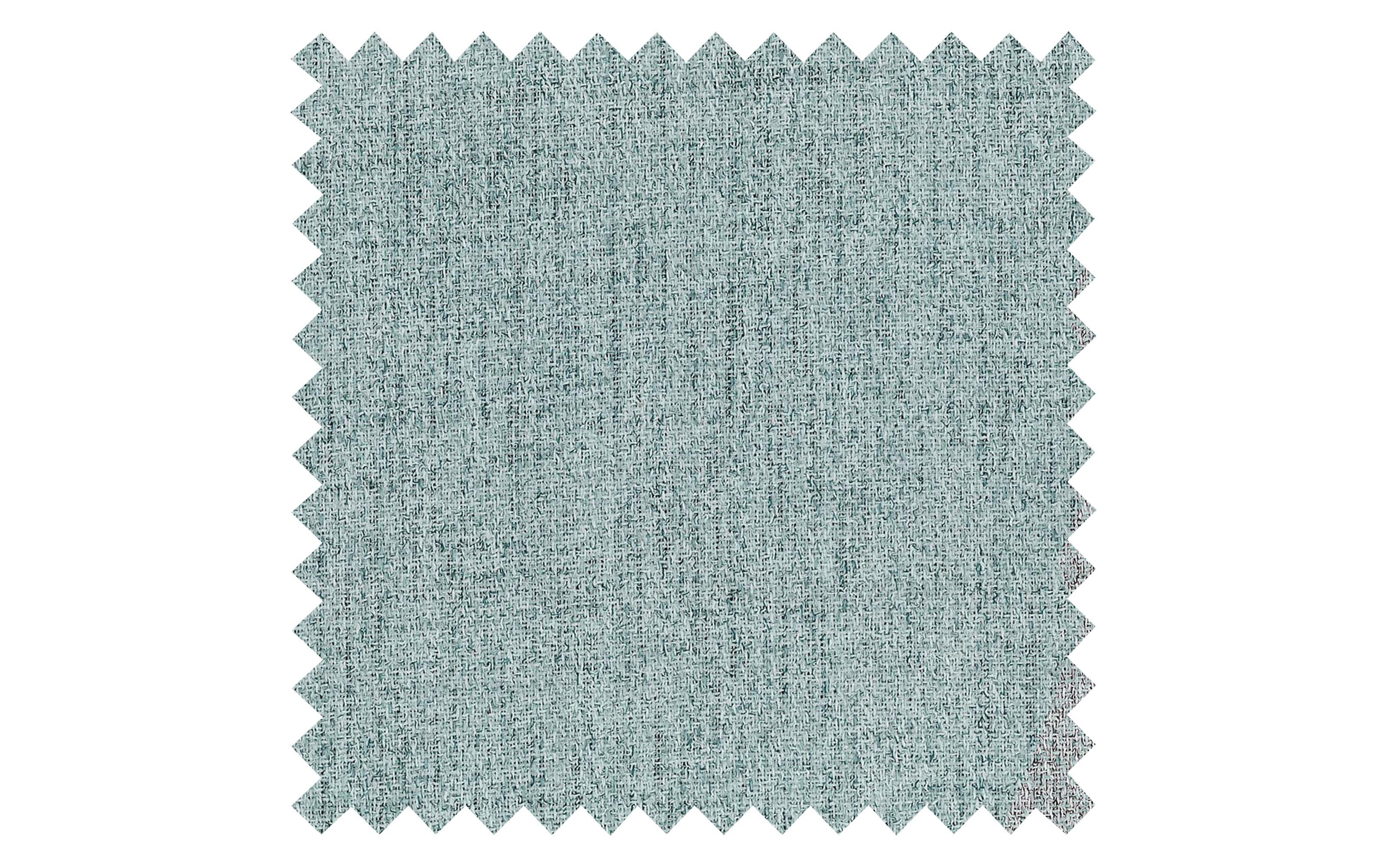 Nachtkonsole Lancy in Dessin 369/03 mint