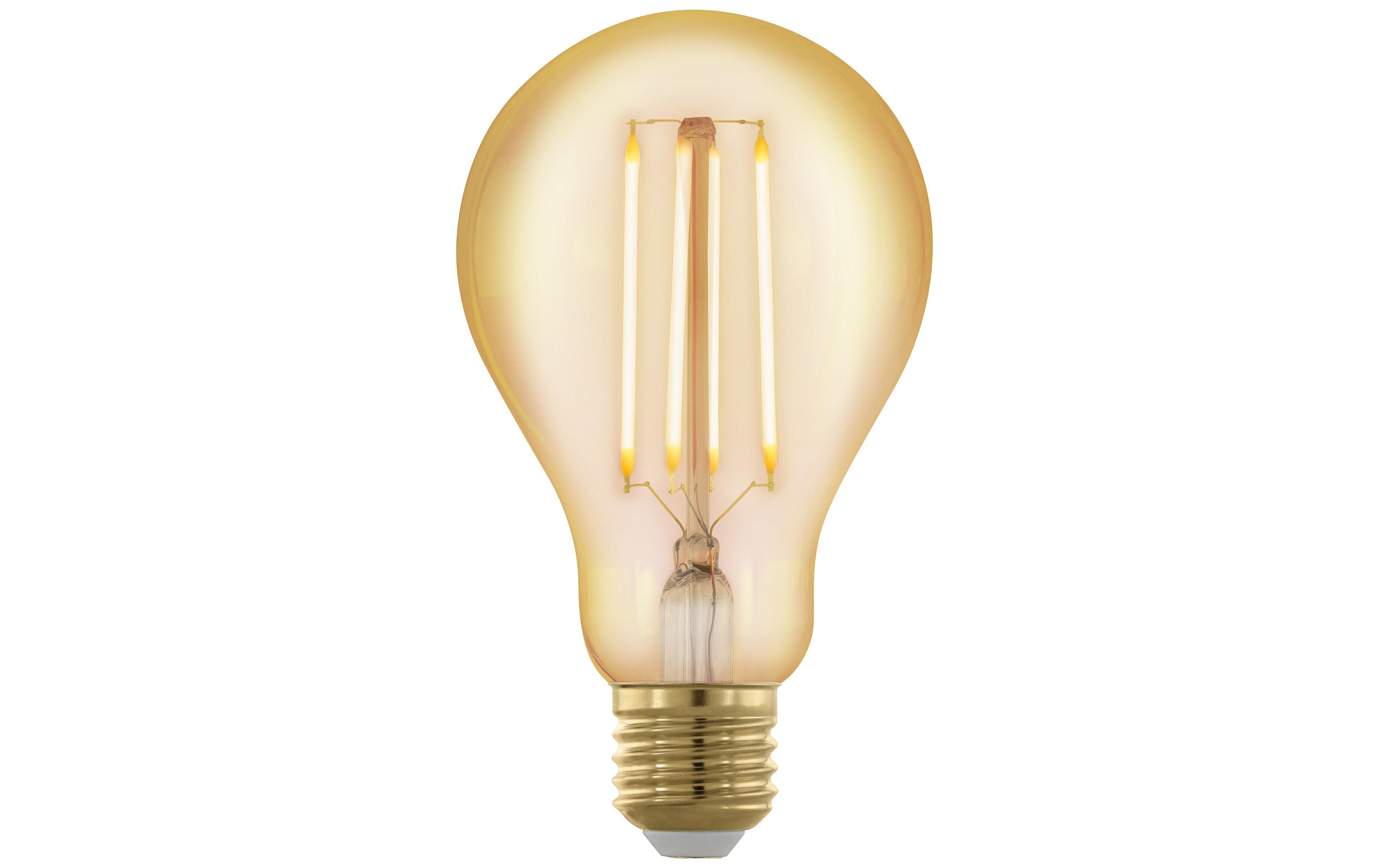 LED-Filament Golden Age AGL 4W / E27, 13,3 cm