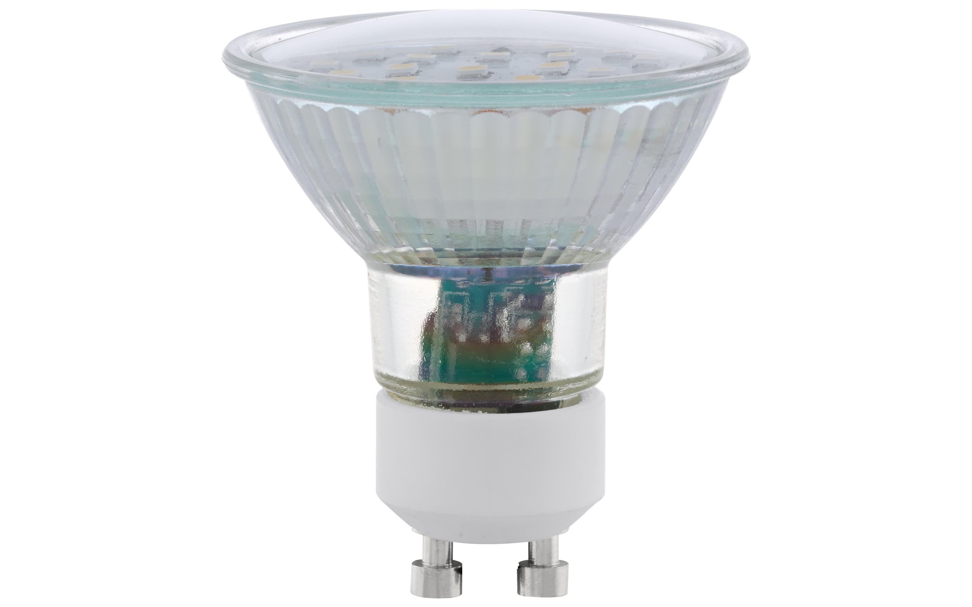 LED-Leuchtmittel 5W / GU10