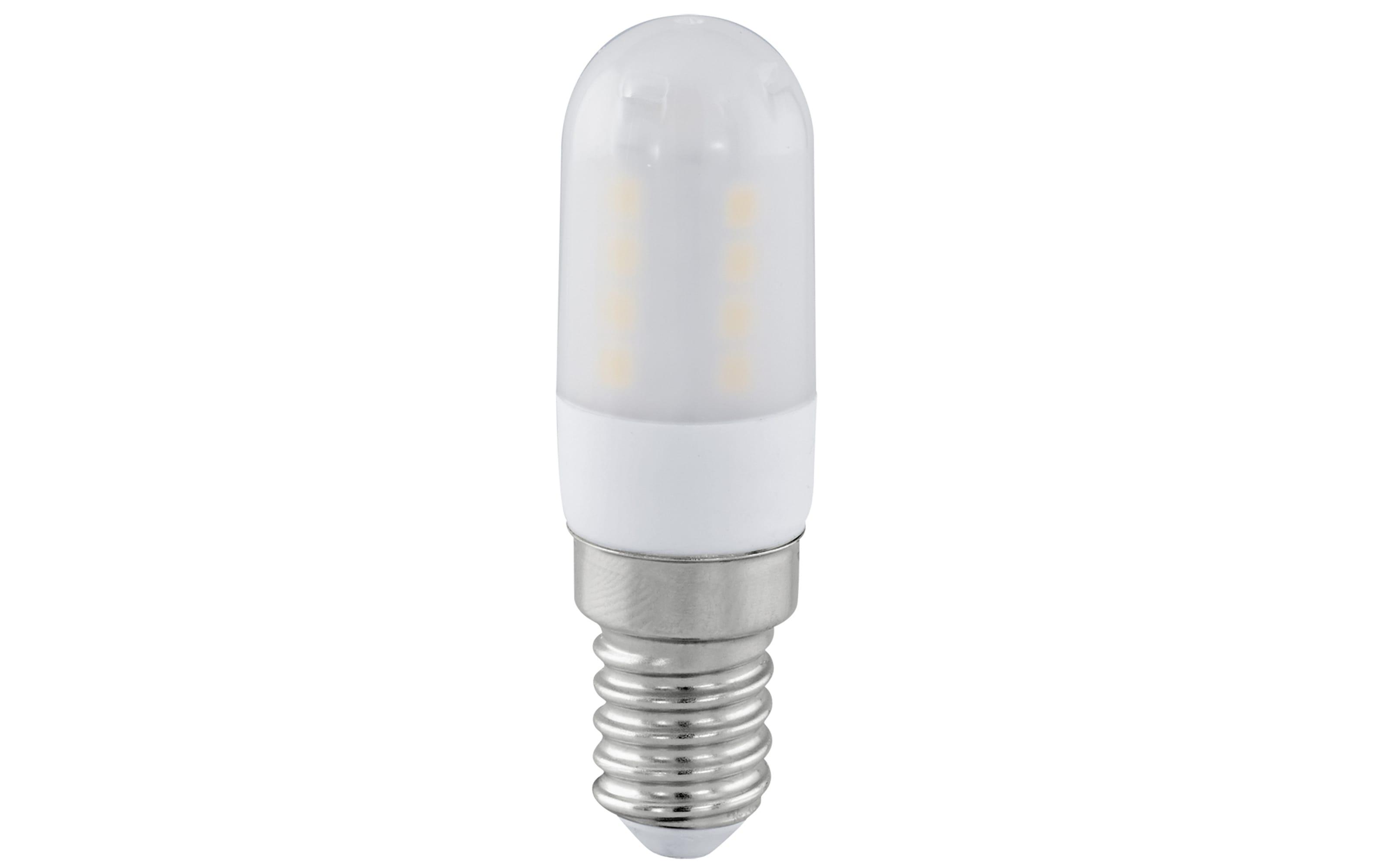 LED-Leuchtmittel 11549 2,5W / E27