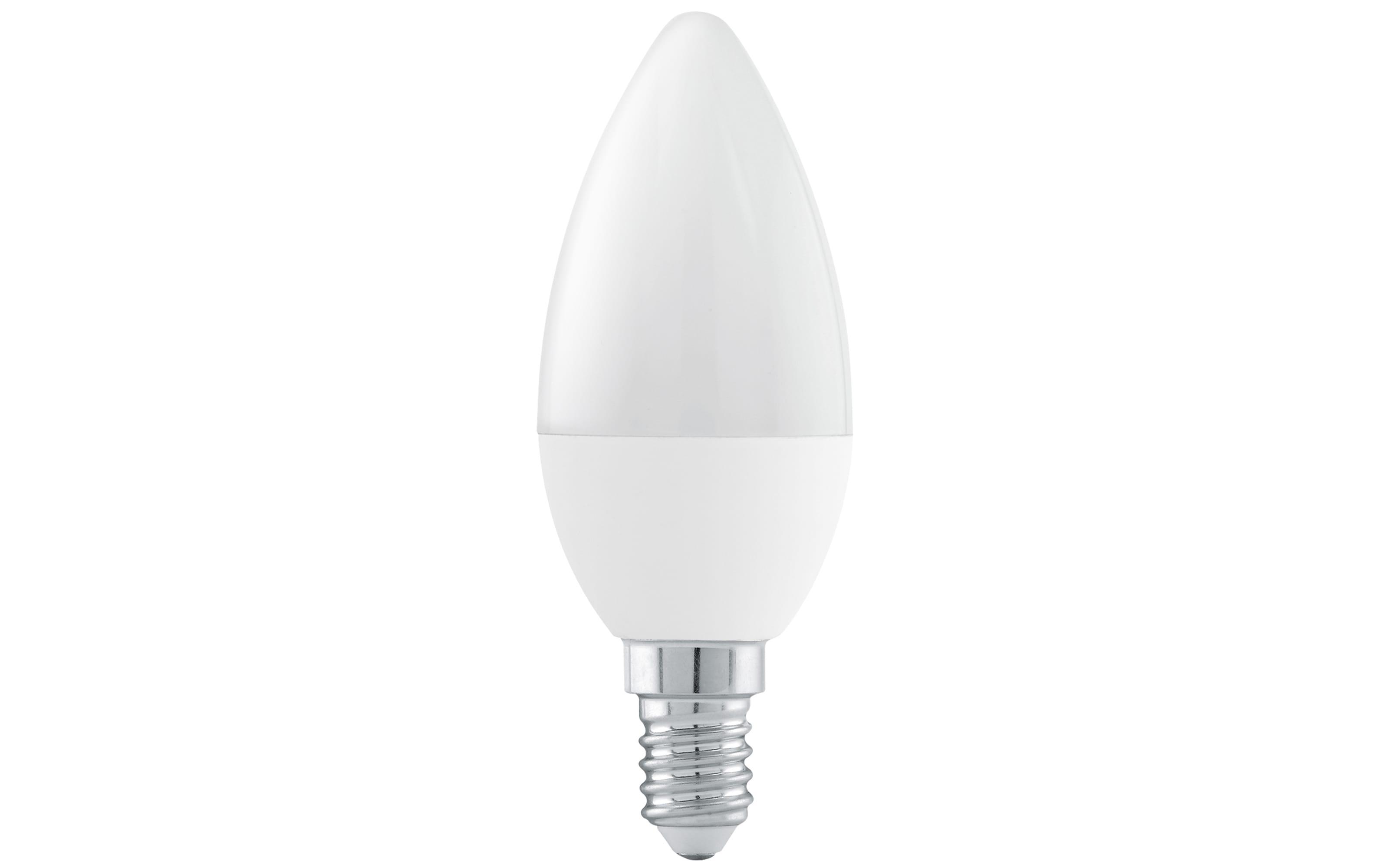 LED-Leuchtmittel 11581 6W / E14, 3000 K