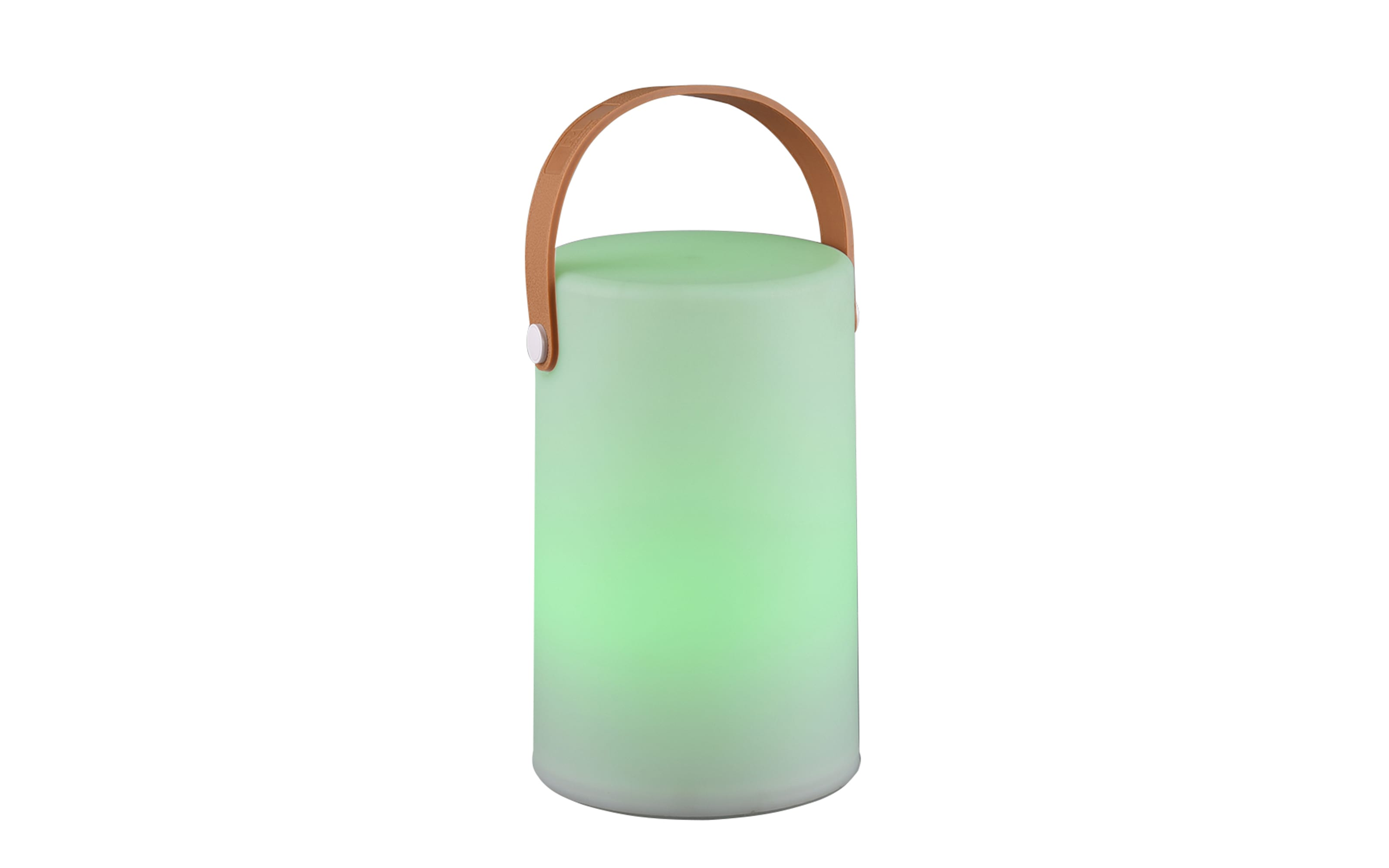 LED-Außenleuchte Aruba, 20,5 cm