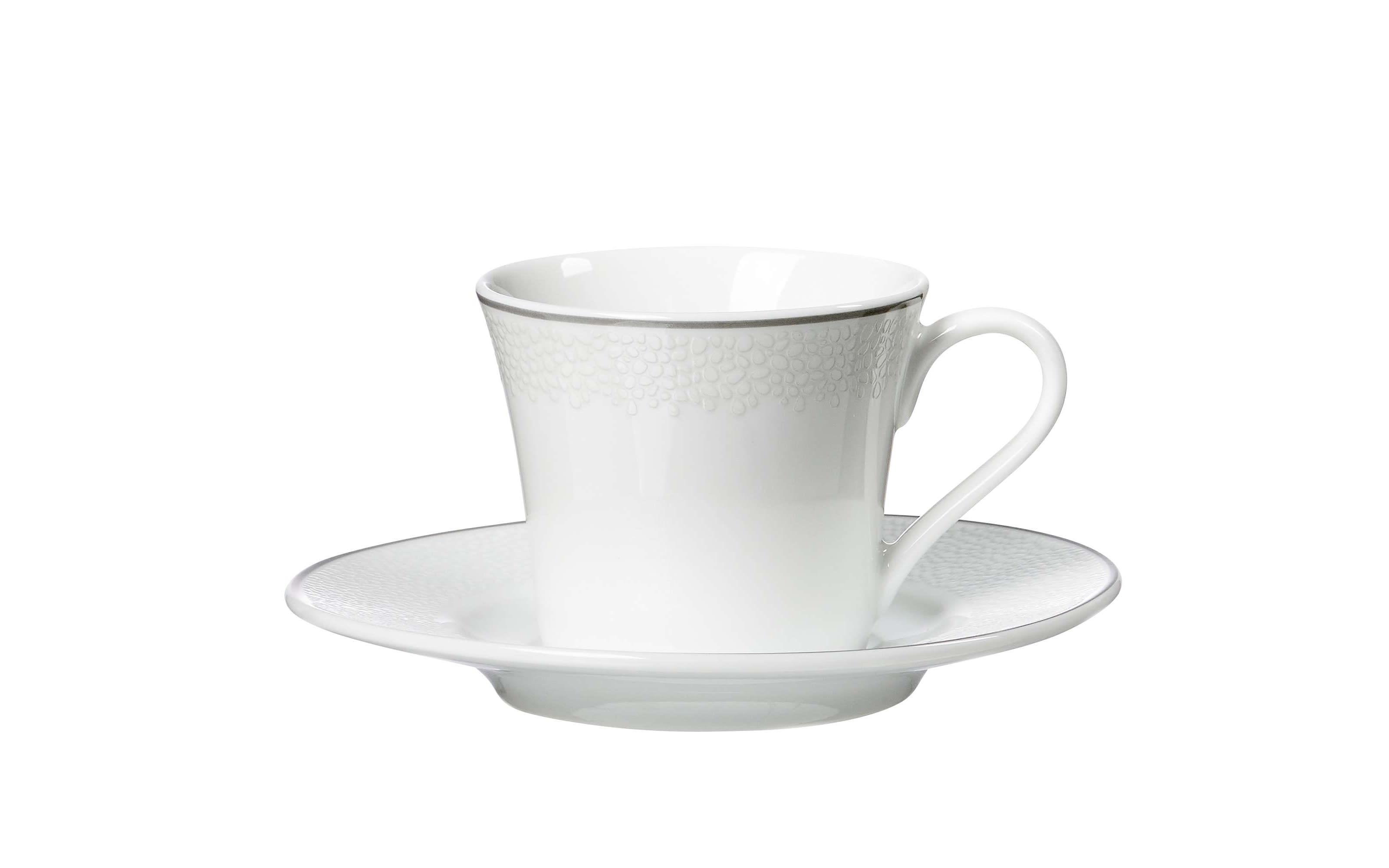 Espressountertasse Venezia, 12 cm