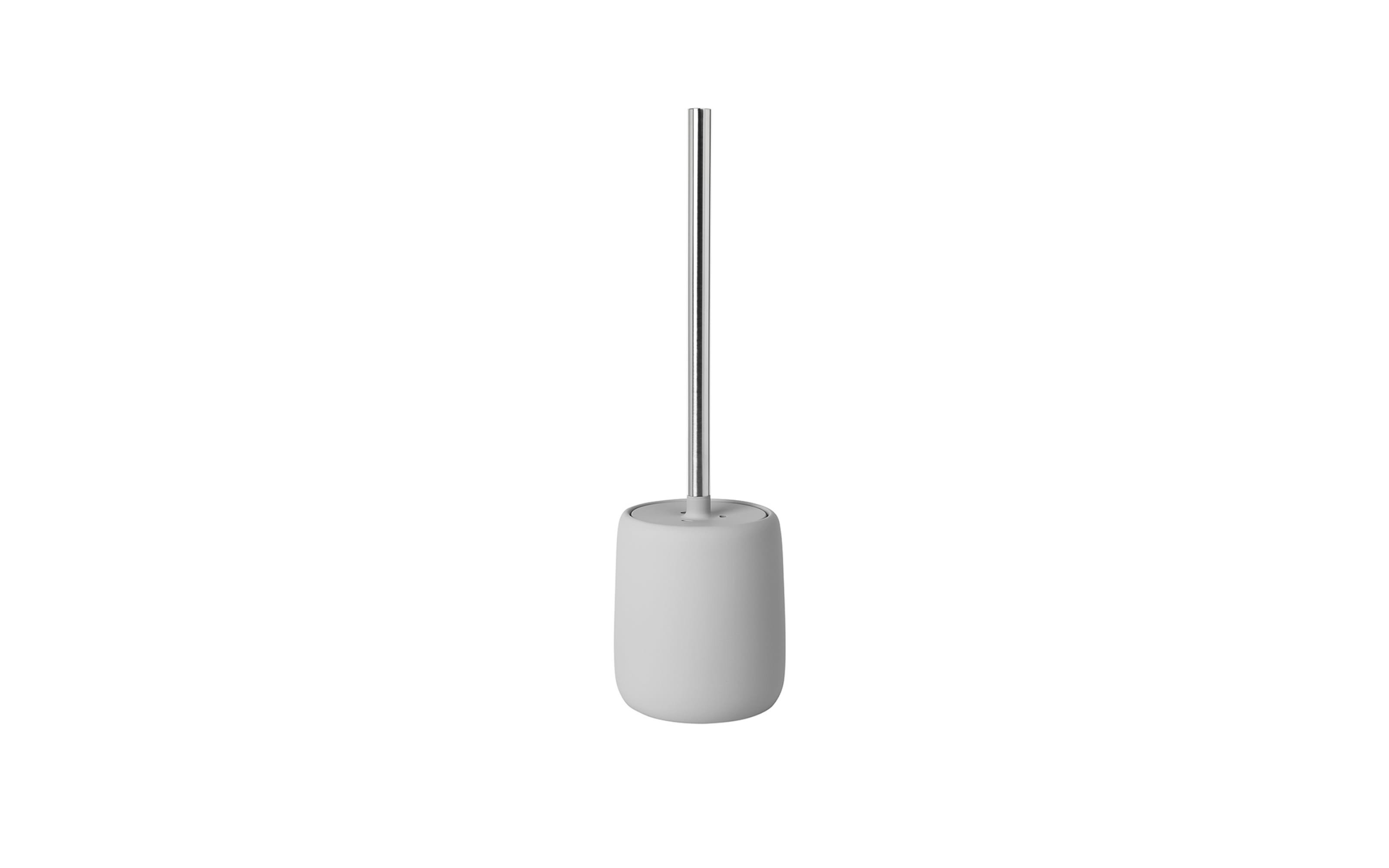 WC-Bürste Sono in micro chip, 11 cm