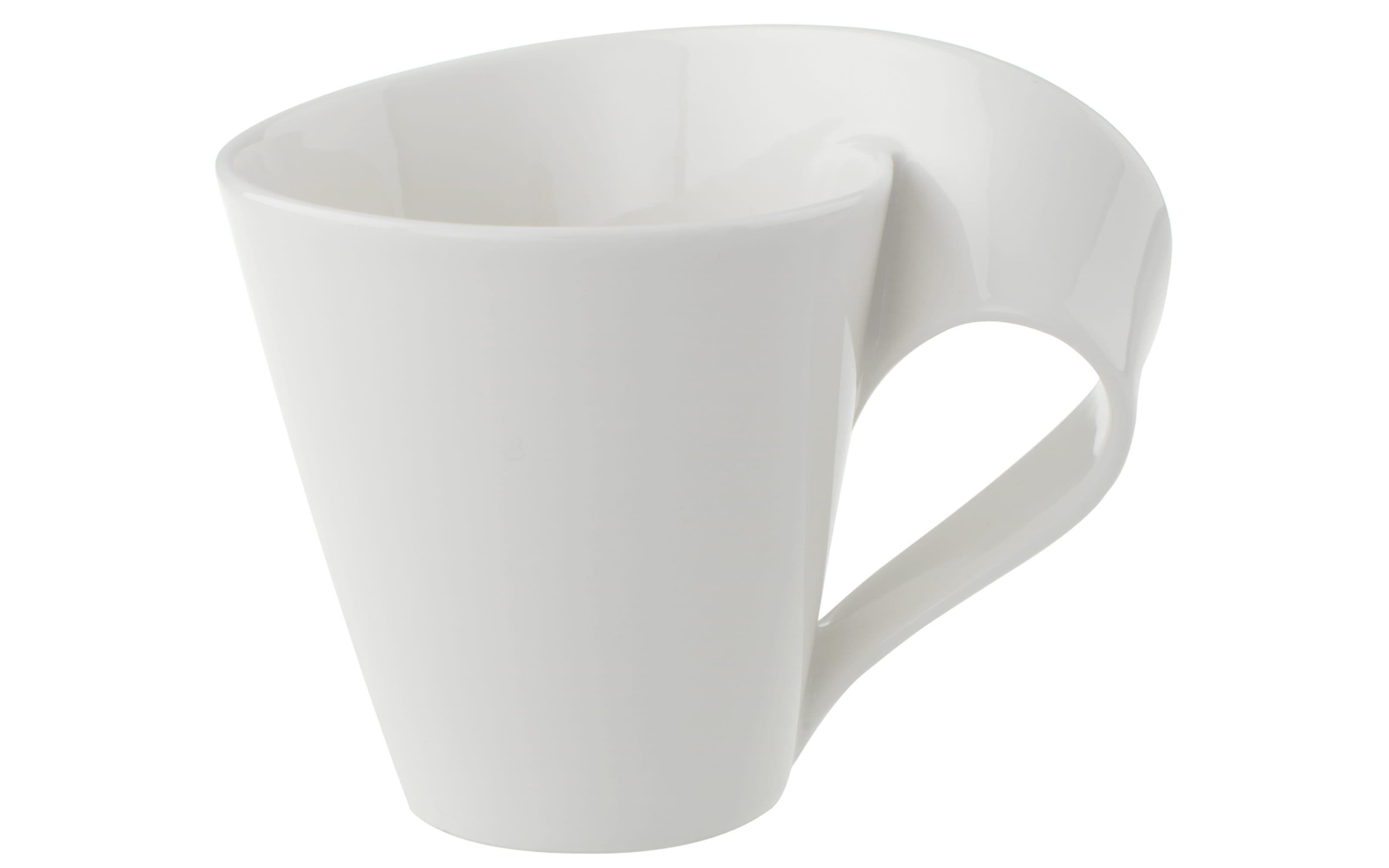 Kaffeeobertasse New Wave, 0,20 l