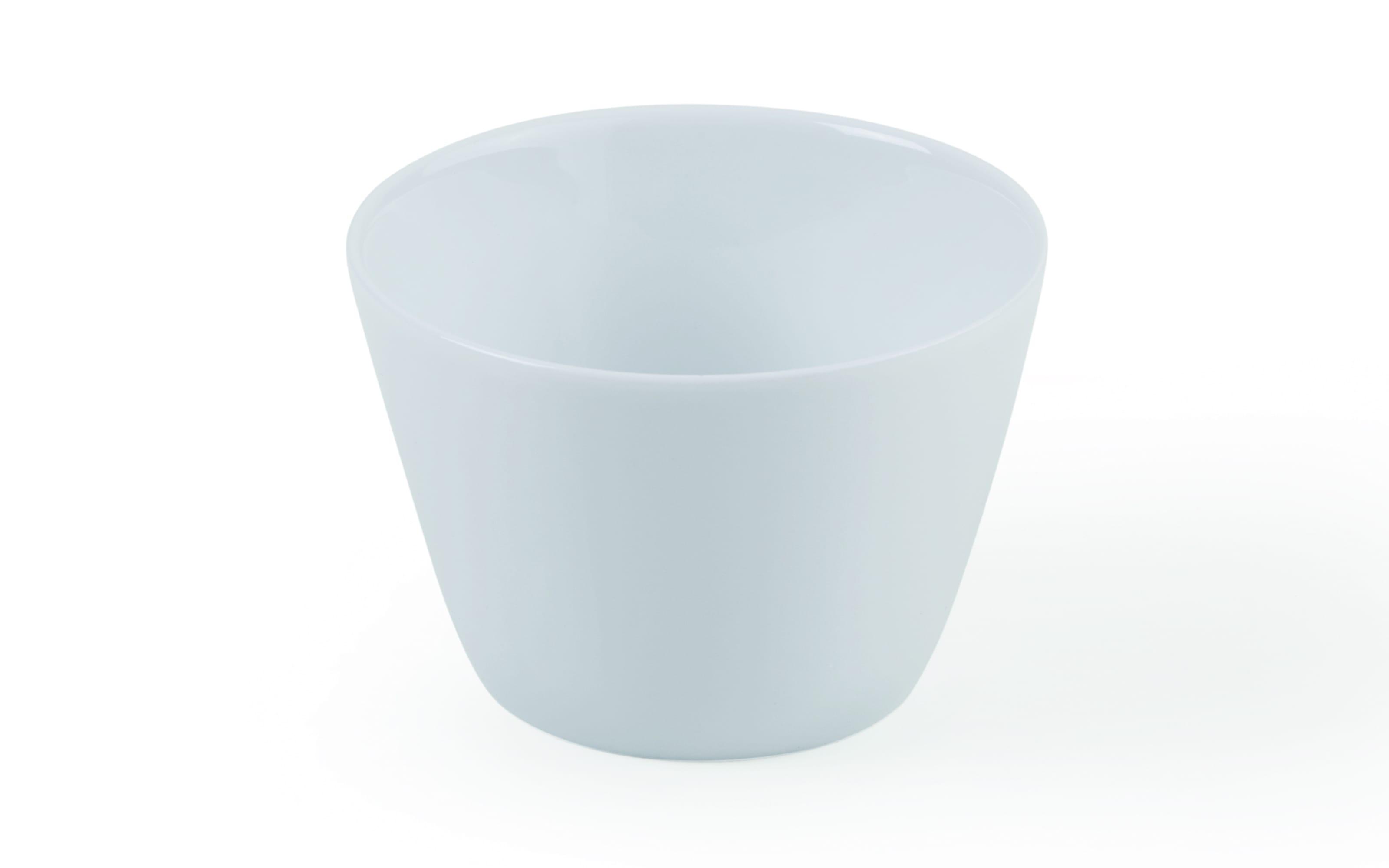 Servierset New Fresh in weiß