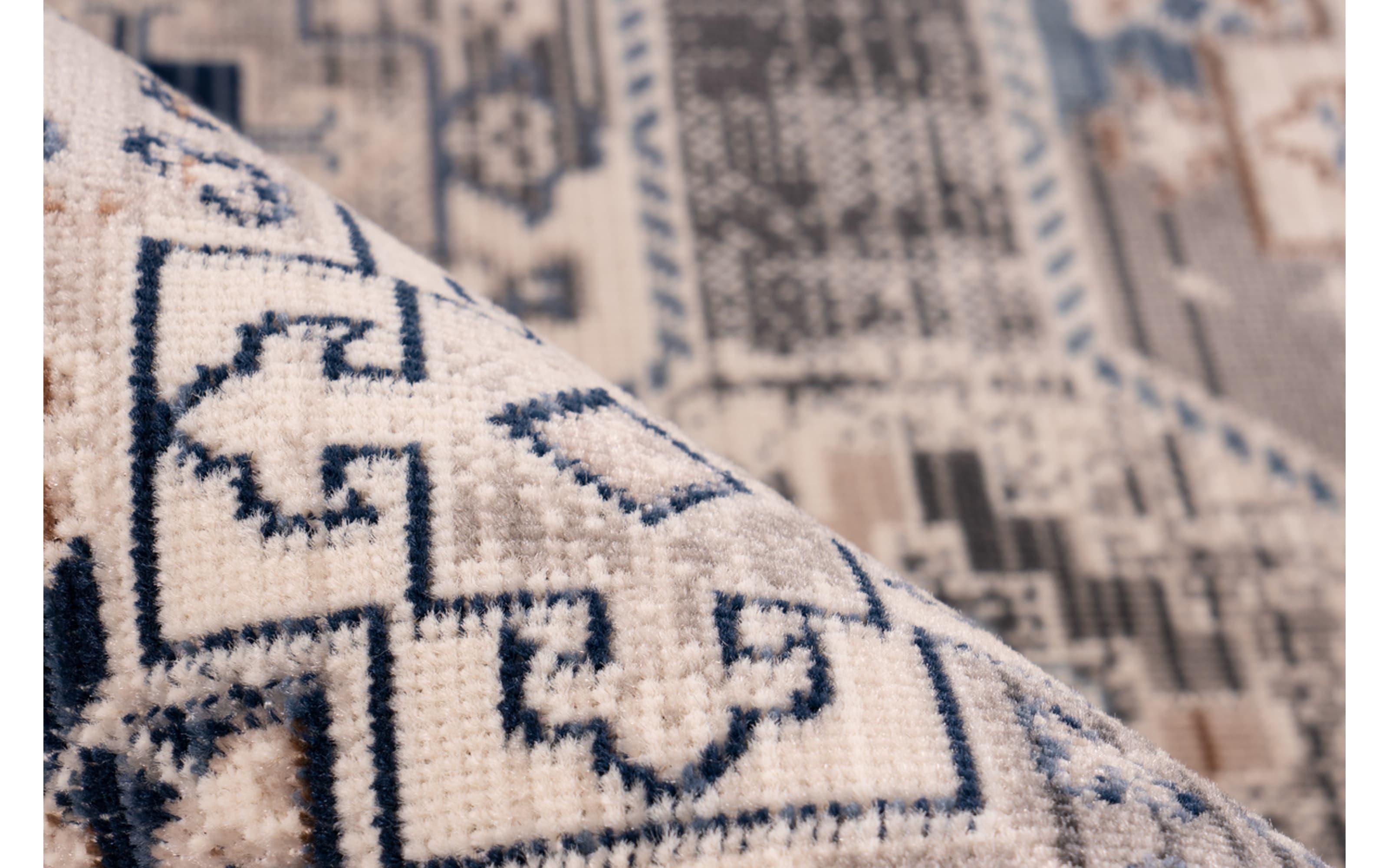 Teppich Anouk 425 in multi, 160 x 230 cm