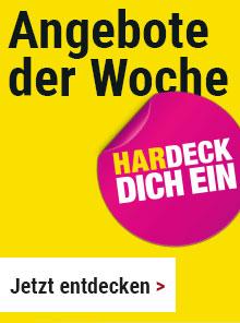 Hilden Hardeck Ihre Möbelhäuser In Nrw Und Niedersachsen