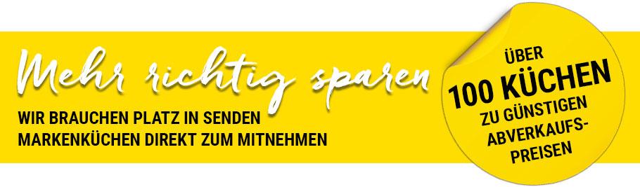 Senden Hardeck Ihre Mobelhauser In Nrw Und Niedersachsen